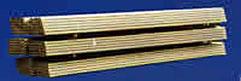 電気亜鉛メッキ
